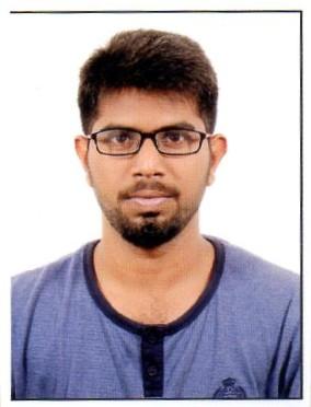 RahulMidde