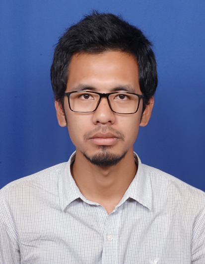 Sandeep Sharma_PhD