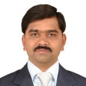 Dr-S-V-S-Nageswara-Rao