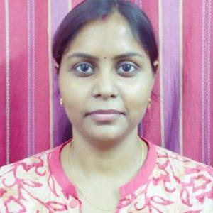 anjali_priya
